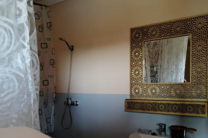 suite marrakech villa darga 2